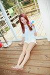 04042016_Ma Wan Park_Queeny Chan00014