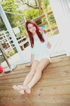 04042016_Ma Wan Park_Queeny Chan00015