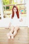 04042016_Ma Wan Park_Queeny Chan00018