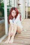 04042016_Ma Wan Park_Queeny Chan00024