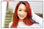04042016_Samsung Smartphone Galaxy S4_Ma Wan Park_Queeny Chan00030