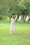 09092018_Canon EOS 7D_Sunny Bay_Queen Yu00001