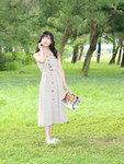 09092018_Canon EOS 7D_Sunny Bay_Queen Yu00002