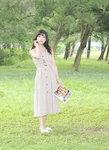 09092018_Canon EOS 7D_Sunny Bay_Queen Yu00003