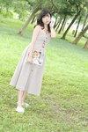 09092018_Canon EOS 7D_Sunny Bay_Queen Yu00012