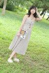 09092018_Canon EOS 7D_Sunny Bay_Queen Yu00014