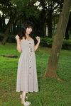 09092018_Canon EOS 7D_Sunny Bay_Queen Yu00018
