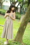 09092018_Canon EOS 7D_Sunny Bay_Queen Yu00020