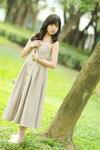 09092018_Canon EOS 7D_Sunny Bay_Queen Yu00021