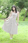 09092018_Canon EOS 7D_Sunny Bay_Queen Yu00025