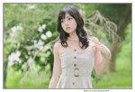 09092018_Canon EOS 7D_Sunny Bay_Queen Yu00075