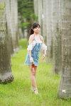 09092018_Canon EOS 7D_Sunny Bay_Queen Yu00004