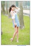 09092018_Canon EOS 7D_Sunny Bay_Queen Yu00005
