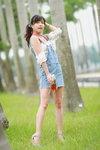 09092018_Canon EOS 7D_Sunny Bay_Queen Yu00007