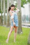 09092018_Canon EOS 7D_Sunny Bay_Queen Yu00008