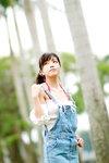09092018_Canon EOS 7D_Sunny Bay_Queen Yu00010