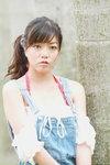 09092018_Canon EOS 7D_Sunny Bay_Queen Yu00019