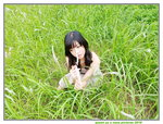 09092018_Samsung Smartphone Galaxy S7 Edge_Sunny Bay_Queen Yu00013