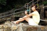 20062010_Aberdeen Reservoir Catchwater Way_Rain Lee00080