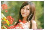 03112012_Lions Club_Rain Lee00178