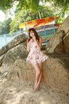 19082016_Cafeteria Beach_Rain Lee00002