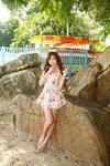 19082016_Cafeteria Beach_Rain Lee00003