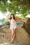 19082016_Cafeteria Beach_Rain Lee00005