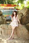 19082016_Cafeteria Beach_Rain Lee00008