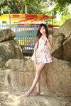 19082016_Cafeteria Beach_Rain Lee00009