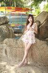 19082016_Cafeteria Beach_Rain Lee00010