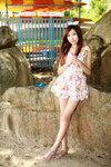 19082016_Cafeteria Beach_Rain Lee00011