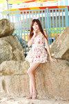 19082016_Cafeteria Beach_Rain Lee00013