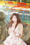 19082016_Cafeteria Beach_Rain Lee00014