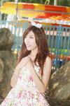 19082016_Cafeteria Beach_Rain Lee00016