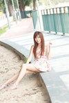 19082016_Cafeteria Beach_Rain Lee00021