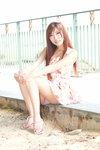 19082016_Cafeteria Beach_Rain Lee00024