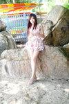 19082016_Cafeteria Beach_Rain Lee00001