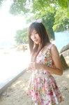 19082016_Cafeteria Beach_Rain Lee00004