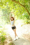 23092016_Ma Wan Village_Rain Lee00003