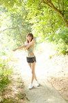 23092016_Ma Wan Village_Rain Lee00004