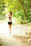 23092016_Ma Wan Village_Rain Lee00006