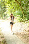23092016_Ma Wan Village_Rain Lee00010