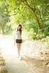 23092016_Ma Wan Village_Rain Lee00011