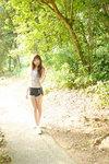 23092016_Ma Wan Village_Rain Lee00012