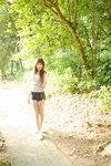 23092016_Ma Wan Village_Rain Lee00013