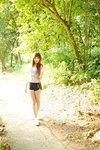 23092016_Ma Wan Village_Rain Lee00014