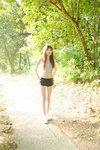 23092016_Ma Wan Village_Rain Lee00015