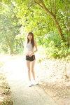 23092016_Ma Wan Village_Rain Lee00016