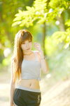 23092016_Ma Wan Village_Rain Lee00022