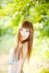 23092016_Ma Wan Village_Rain Lee00023